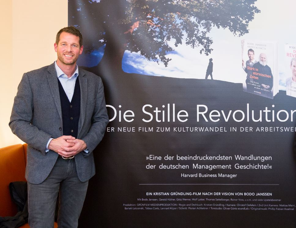die-stille-revolution